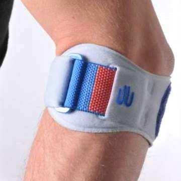 tenniselleboog-bandage-bestellen