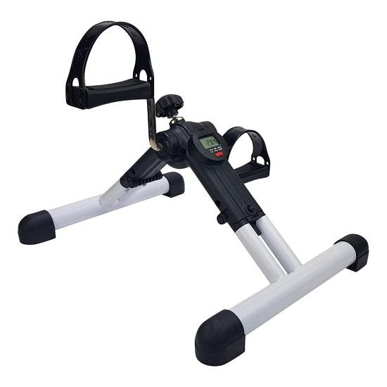 bureaufiets-kopen-stoel-trainer