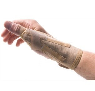 elastische-duimspalk-kopen