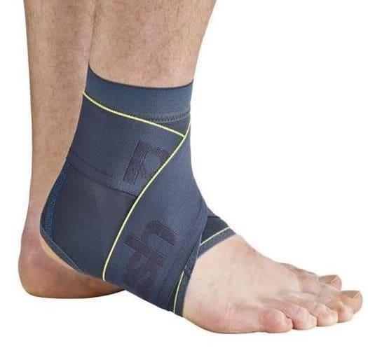 enkelbrace-kopen-schoen