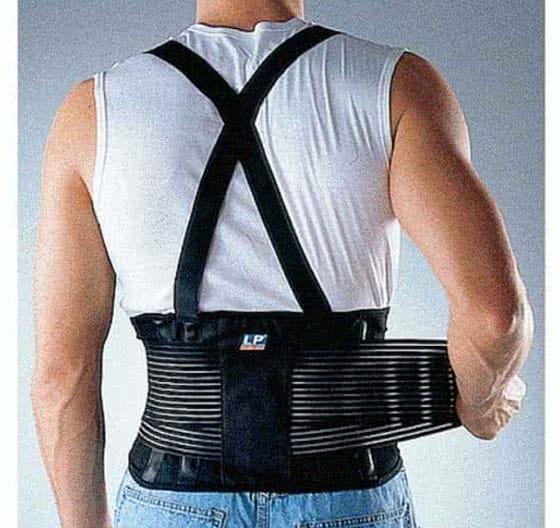 industriele-rugband-kopen-schouderbanden