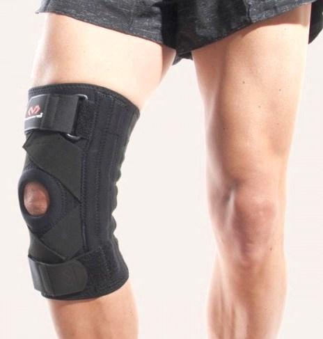kniebrace-kruisband-instabiele-knie