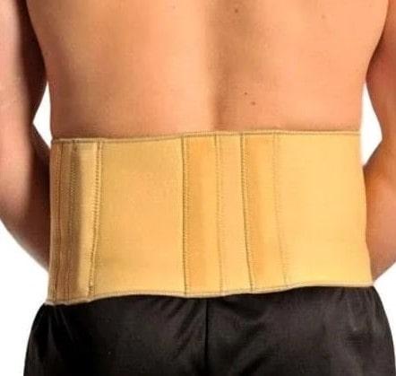rugband-tegen-rugpijn-kopen-beige-huidkleur