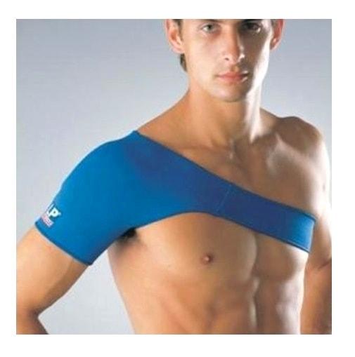 schouderbandage-kopen-brace