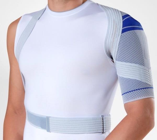 slijmbeursontsteking-schouderbrace-kopen