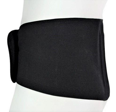 sport-rugband-kopen