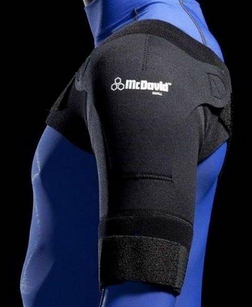 sport-schouderbrace-bestellen-zwart