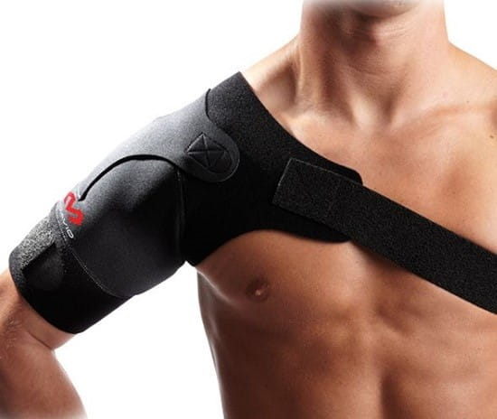 sport-schouderbrace-bestellen